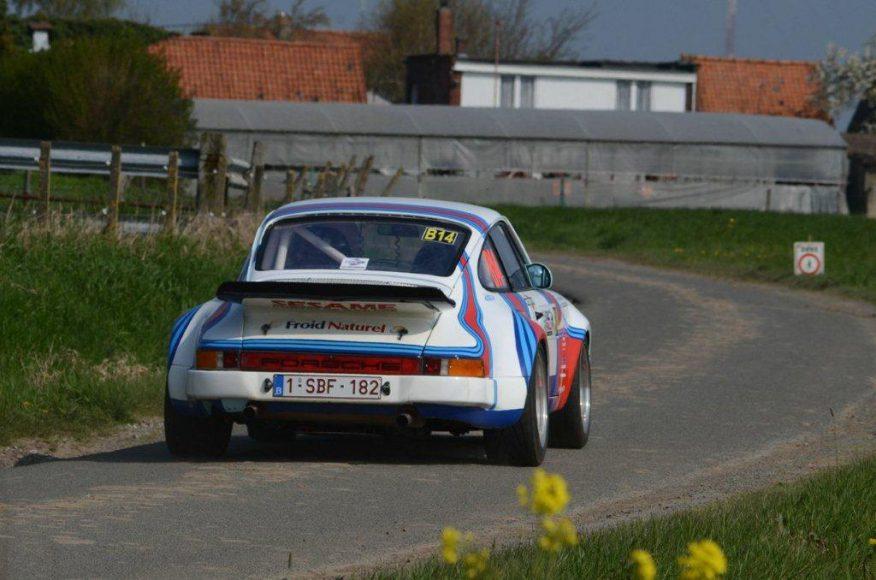 TAC Porsche (9)
