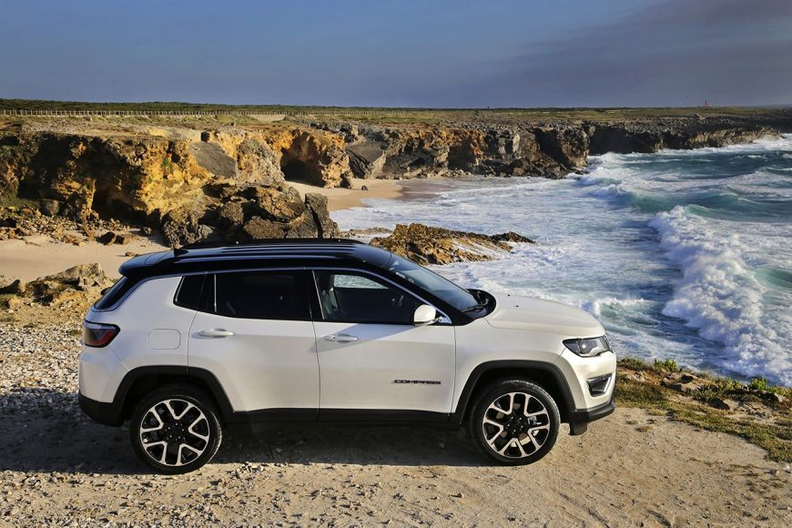 Jeep-NewCompass-4