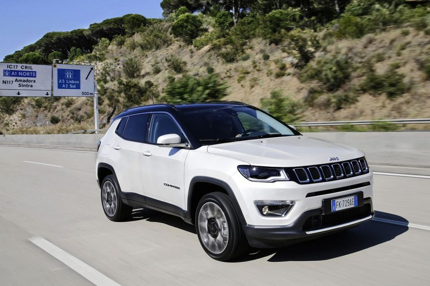 Jeep-NewCompass-5
