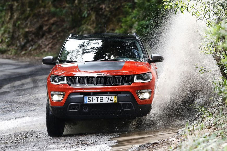 Jeep-NewCompass-7