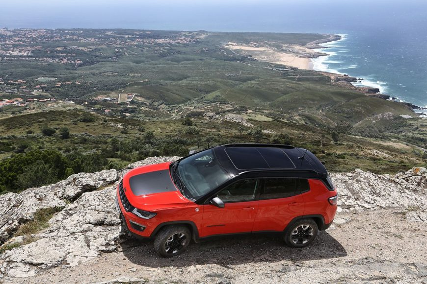 Jeep-NewCompass-8