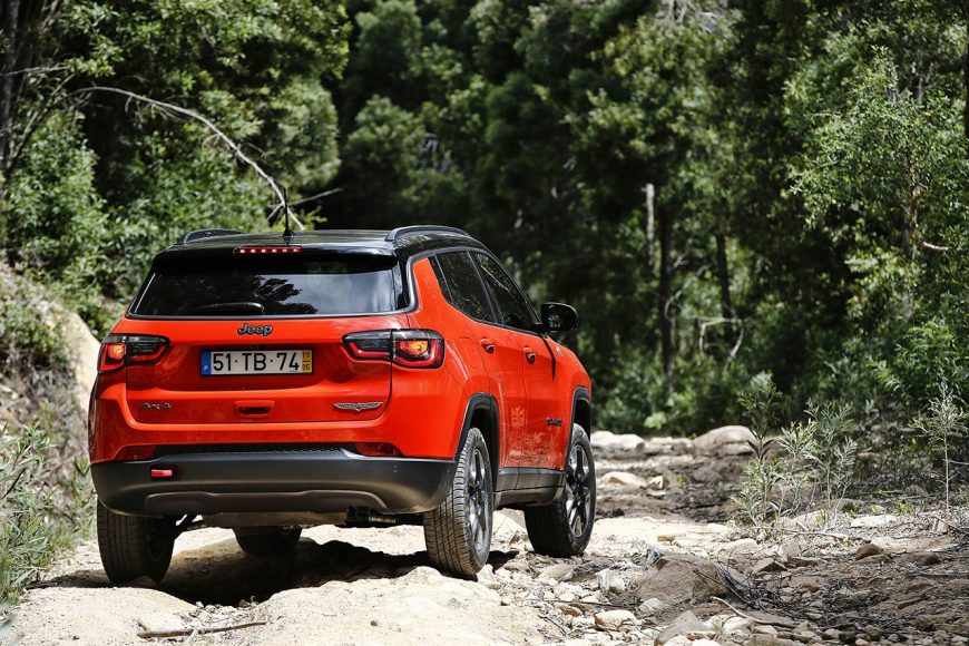 Jeep-NewCompass-9