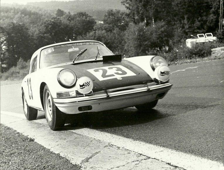 1967-Gaban-Pedro-24H-Spa