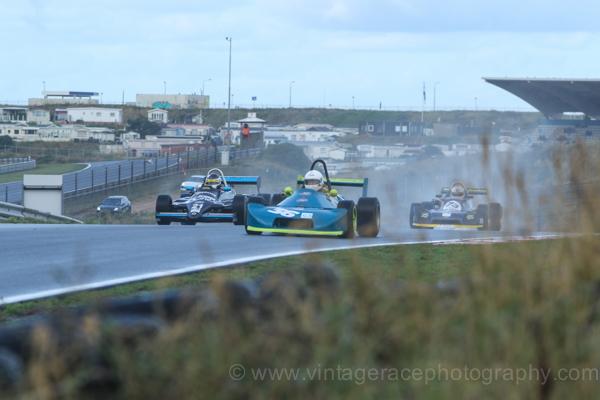 Autoliefhebbers - Zandvoort Historic GP -10