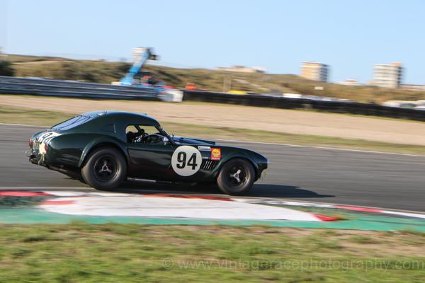 Autoliefhebbers - Zandvoort Historic GP -128