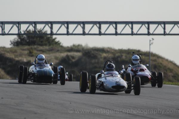 Autoliefhebbers - Zandvoort Historic GP -134