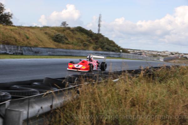 Autoliefhebbers - Zandvoort Historic GP -15