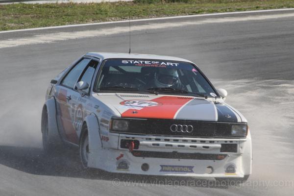 Autoliefhebbers - Zandvoort Historic GP -150