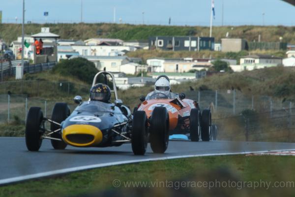 Autoliefhebbers - Zandvoort Historic GP -16