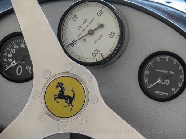 Autoliefhebbers - Zandvoort Historic GP -161