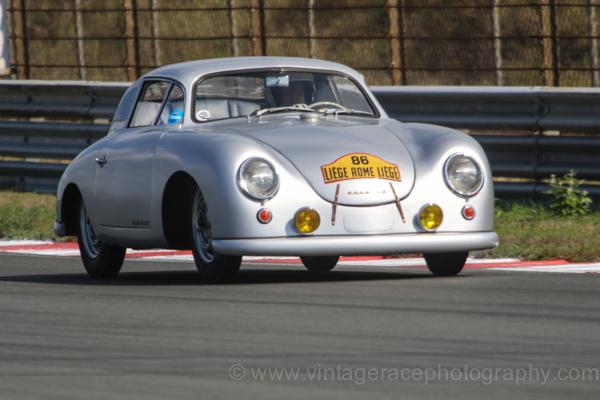 Autoliefhebbers - Zandvoort Historic GP -172