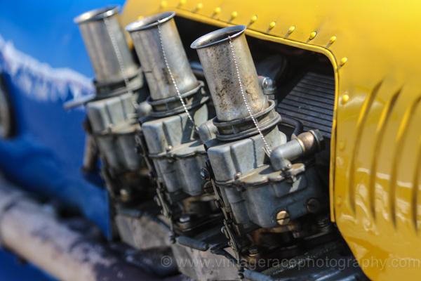 Autoliefhebbers - Zandvoort Historic GP -184