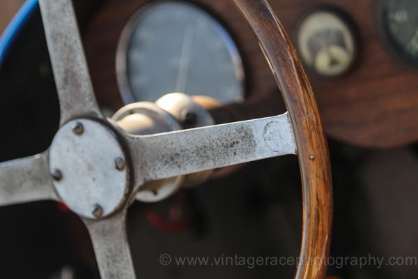 Autoliefhebbers - Zandvoort Historic GP -185