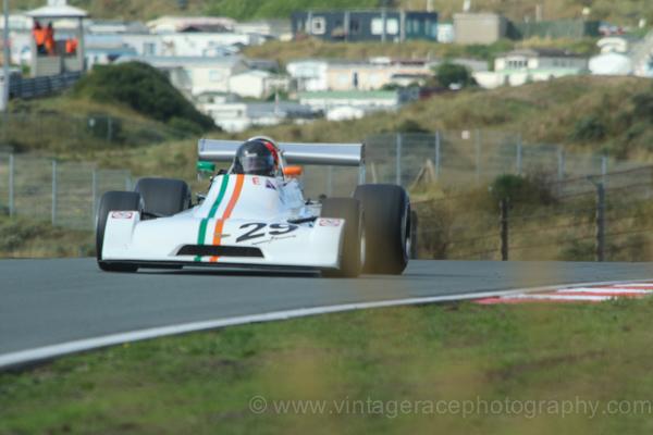 Autoliefhebbers - Zandvoort Historic GP -38