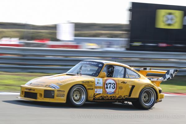 Autoliefhebbers - Zandvoort Historic GP -80