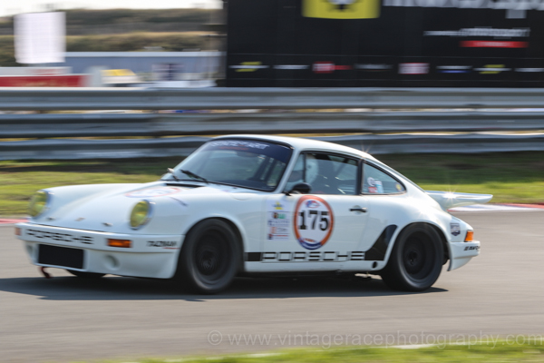 Autoliefhebbers - Zandvoort Historic GP -81
