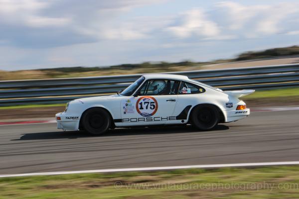 Autoliefhebbers - Zandvoort Historic GP -88