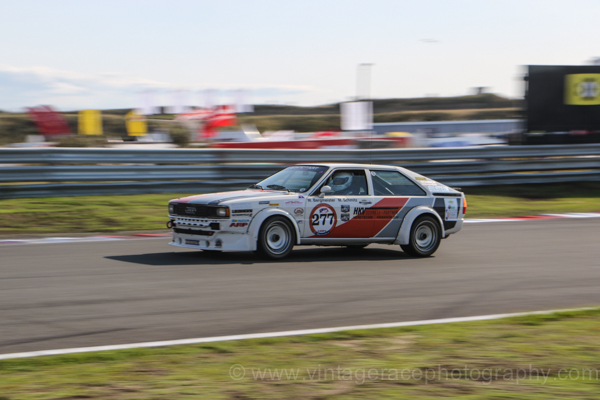 Autoliefhebbers - Zandvoort Historic GP -89