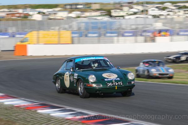 Autoliefhebbers - Zandvoort Historic GP -97